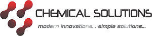 ChemicalSolutions.pl